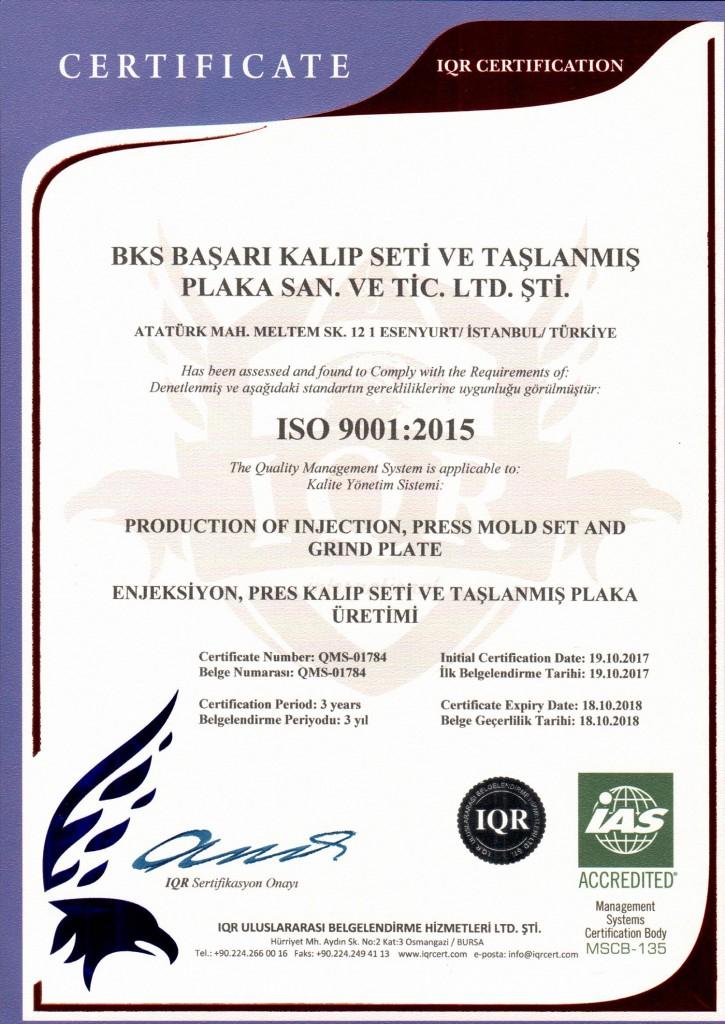 basari_sertifika
