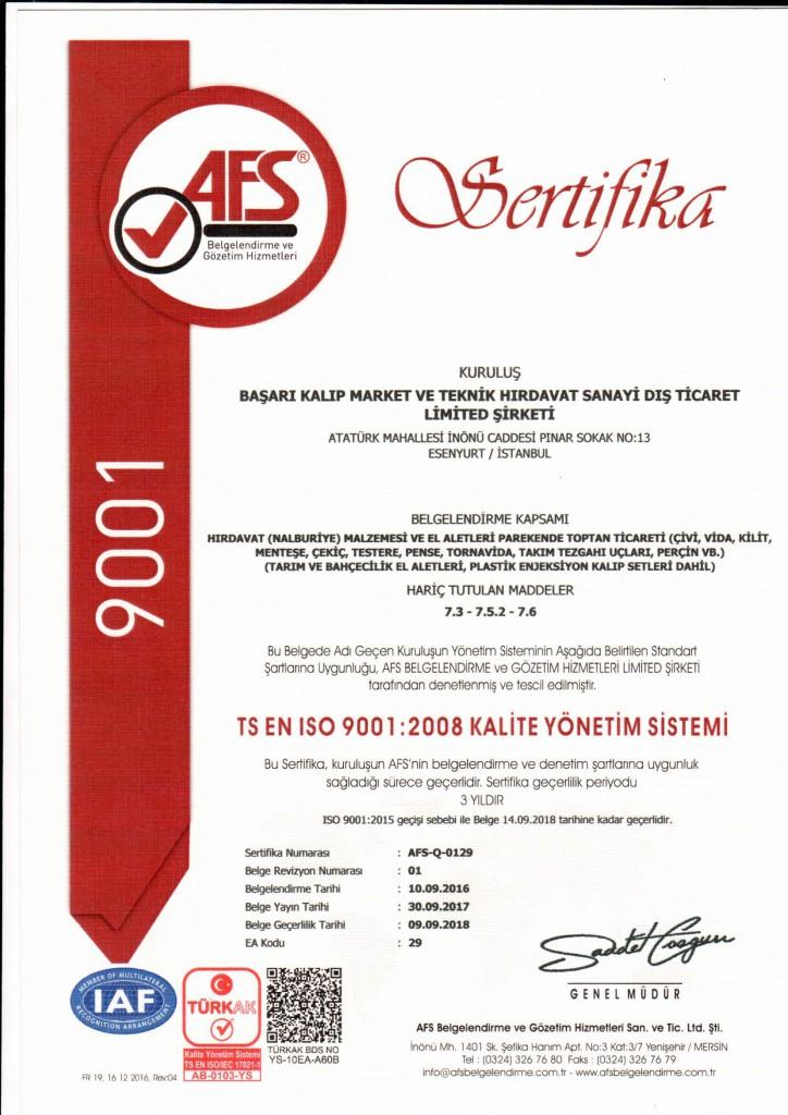 sertifika-2017