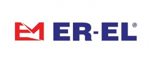 ER-EL El Aletleri