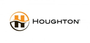 Hought