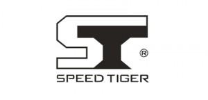 Speed Tiger
